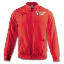 Munster Tennis Torneo Jacket - Adults